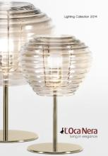 NERA lighting