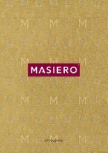Masiero OTTOCENTO_灯具图片