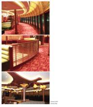 contemporary 2014年欧美室内欧式水晶灯饰-1176640_灯饰设计杂志