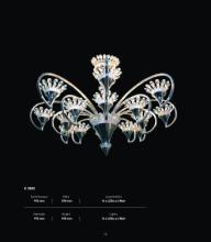 contemporary 2014年欧美室内欧式水晶灯饰-1176645_灯饰设计杂志