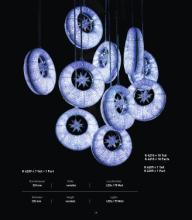 contemporary 2014年欧美室内欧式水晶灯饰-1176652_灯饰设计杂志