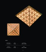 contemporary 2014年欧美室内欧式水晶灯饰-1176655_灯饰设计杂志
