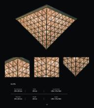 contemporary 2014年欧美室内欧式水晶灯饰-1176656_灯饰设计杂志