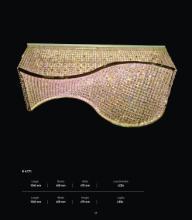 contemporary 2014年欧美室内欧式水晶灯饰-1176658_灯饰设计杂志