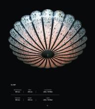 contemporary 2014年欧美室内欧式水晶灯饰-1176659_灯饰设计杂志