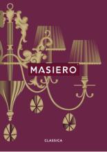 masiero classical _灯具图片