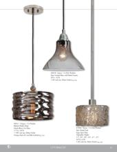 Uttermost  2014年美国古典台灯设计目录-1207115_灯饰设计杂志