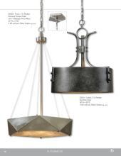 Uttermost  2014年美国古典台灯设计目录-1207114_灯饰设计杂志