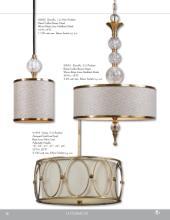 Uttermost  2014年美国古典台灯设计目录-1207117_灯饰设计杂志