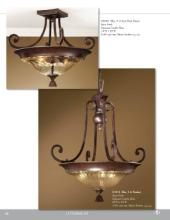 Uttermost  2014年美国古典台灯设计目录-1207121_灯饰设计杂志