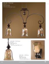 Uttermost  2014年美国古典台灯设计目录-1207119_灯饰设计杂志
