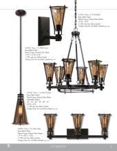 Uttermost  2014年美国古典台灯设计目录-1207171_灯饰设计杂志