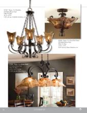 Uttermost  2014年美国古典台灯设计目录-1207178_灯饰设计杂志