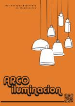 Iluminacion Arco