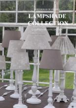 Lampshades _灯具图片