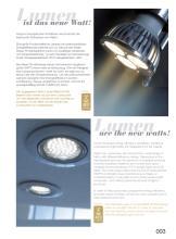 Wofi 2015年欧美著名最新流行灯饰目录-1243145_灯饰设计杂志