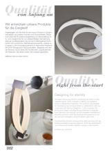 Wofi 2015年欧美著名最新流行灯饰目录-1243144_灯饰设计杂志