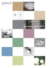 Wofi 2015年欧美著名最新流行灯饰目录-1243152_灯饰设计杂志