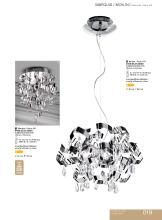 Wofi 2015年欧美著名最新流行灯饰目录-1243161_灯饰设计杂志