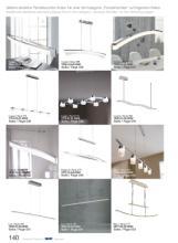 Wofi 2015年欧美著名最新流行灯饰目录-1243282_灯饰设计杂志