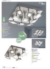 Wofi 2015年欧美著名最新流行灯饰目录-1243312_灯饰设计杂志