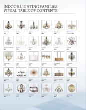 Quorum 2015年风扇灯及欧式灯设计画册-1342046_灯饰设计杂志
