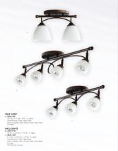 Quorum 2015年风扇灯及欧式灯设计画册-1342162_灯饰设计杂志
