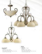 Quorum 2015年风扇灯及欧式灯设计画册-1342352_灯饰设计杂志
