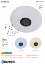 Wofi 2016年欧美著名最新流行灯饰画册。 -1541314_灯饰设计杂志