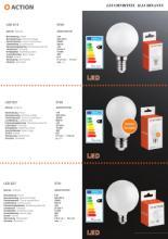 Wofi 2016年欧美著名最新流行灯饰画册。 -1541318_灯饰设计杂志