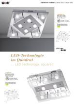 Wofi 2016年欧美著名最新流行灯饰画册。 -1541327_灯饰设计杂志