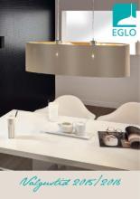 Eglo _灯具图片
