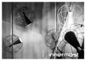 Innermost lighting