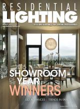 Residential lighting _灯具图片
