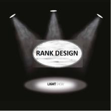 Rank design
