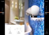 Azzardo 2016年欧洲现代灯具设计目录-1565956_灯饰设计杂志