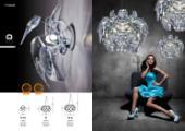 Azzardo 2016年欧洲现代灯具设计目录-1565963_灯饰设计杂志