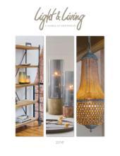 Light Living 2016年欧美室内灯饰灯具设计-1570593_灯饰设计杂志
