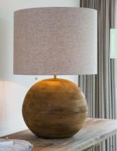 Light Living 2016年欧美室内灯饰灯具设计-1570600_灯饰设计杂志