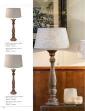 Light Living 2016年欧美室内灯饰灯具设计-1570601_灯饰设计杂志