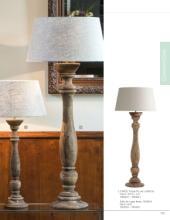 Light Living 2016年欧美室内灯饰灯具设计-1570602_灯饰设计杂志