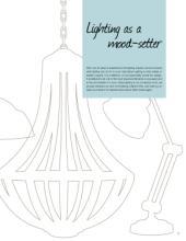Light Living 2016年欧美室内灯饰灯具设计-1570605_灯饰设计杂志