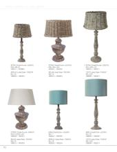 Light Living 2016年欧美室内灯饰灯具设计-1570608_灯饰设计杂志