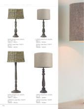 Light Living 2016年欧美室内灯饰灯具设计-1570610_灯饰设计杂志