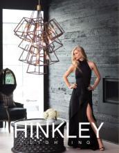 Hinkley
