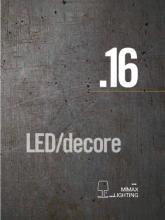 2016年Mimax灯灯饰目录-1755015_灯饰设计杂志