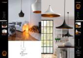 Azzardo 2017年欧洲现代灯具设计目录-1740989_灯饰设计杂志