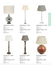 Light Living 2016年欧美室内灯饰灯具设计-1765831_灯饰设计杂志