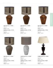 Light Living 2016年欧美室内灯饰灯具设计-1765832_灯饰设计杂志