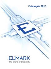 ELMARK Lighting